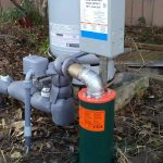 water well pump new